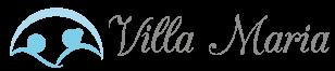 Villa Maria | Casa di riposo per anziani a Roma
